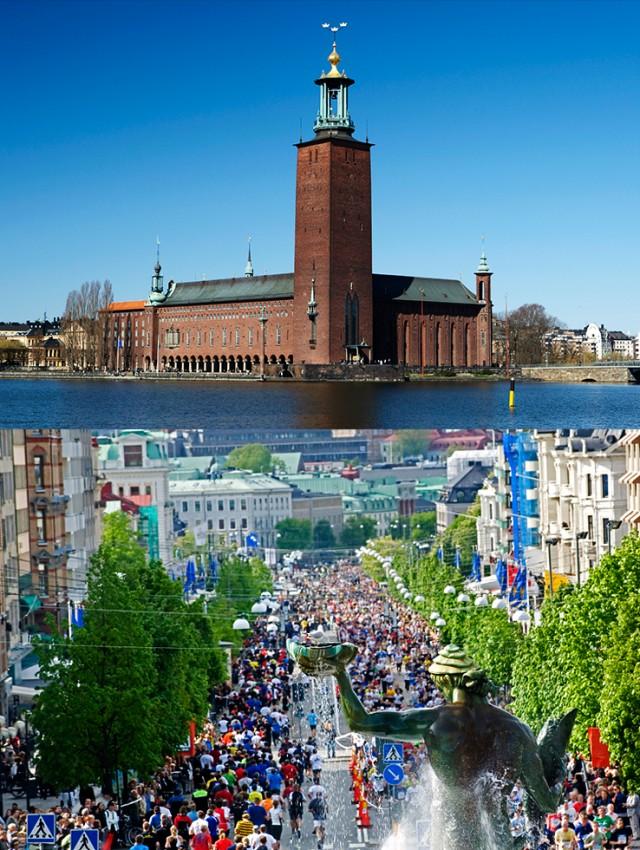 sparbanksstiftelsen-forsta-stockholm-goteborg
